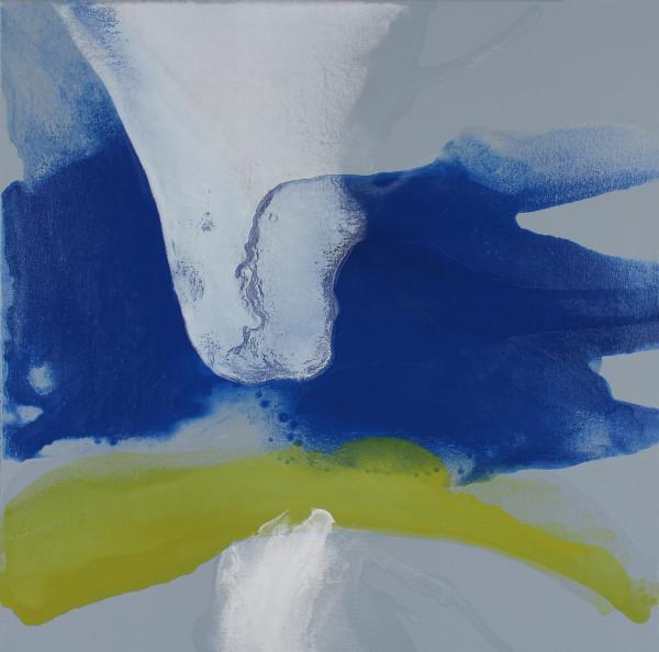 Confluence by Linda Celestian