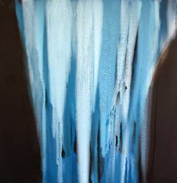 Deluge by Linda Celestian