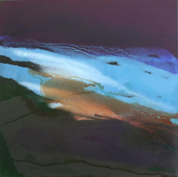 Free Flow by Linda Celestian