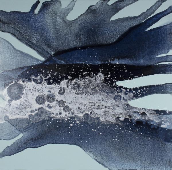 Surge by Linda Celestian