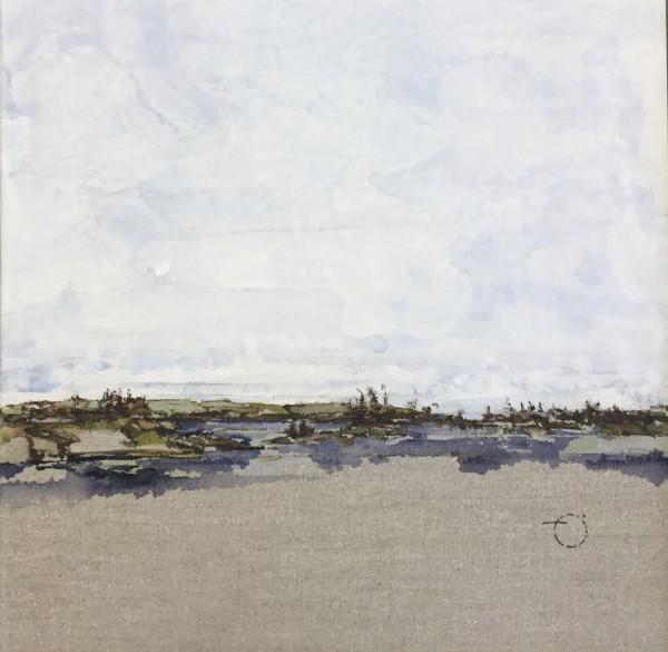 Inland Pond Series IP43-47