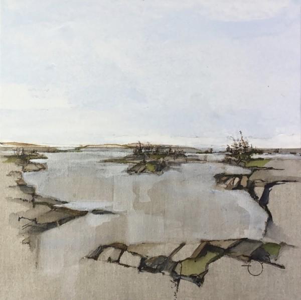 Inland Pond IP 43-33