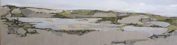 Inland Pond IP 43-18 'Summer'