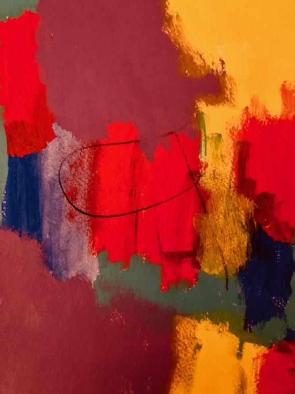 New Piece – 19