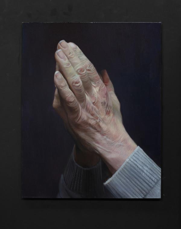 Prayers by David Kassan