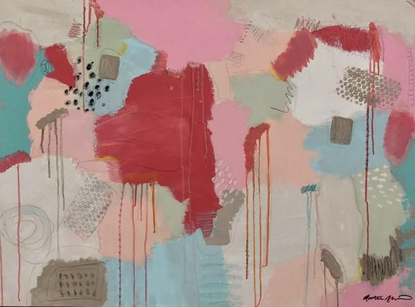Follow my Heart by Katie Johnston