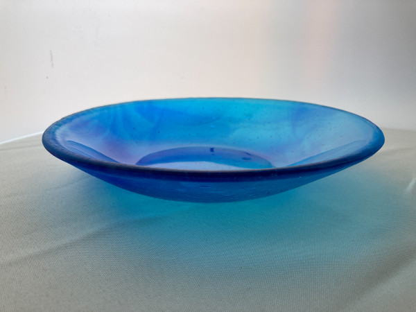 """9"""" Serving Bowl by Shayna Heller"""