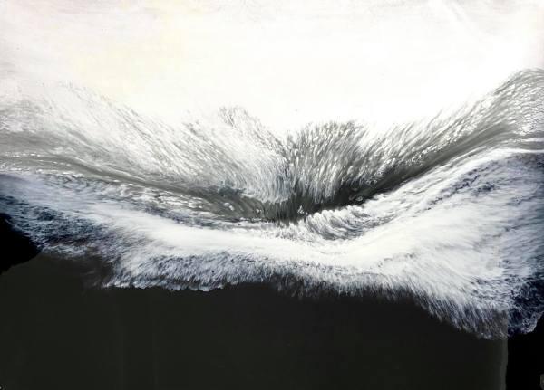 Twin Flame by Samantha Billig