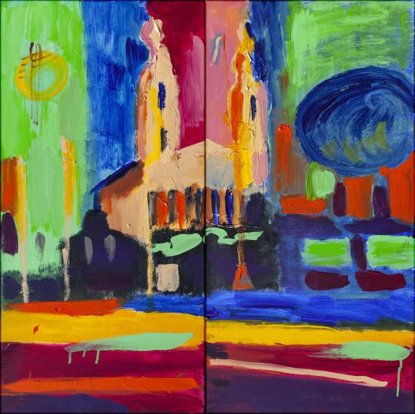 Goya - CorrientesUNIFICADO__MG_0526_copy_qklvme_0 by Stivaletta, Mabel Rosario