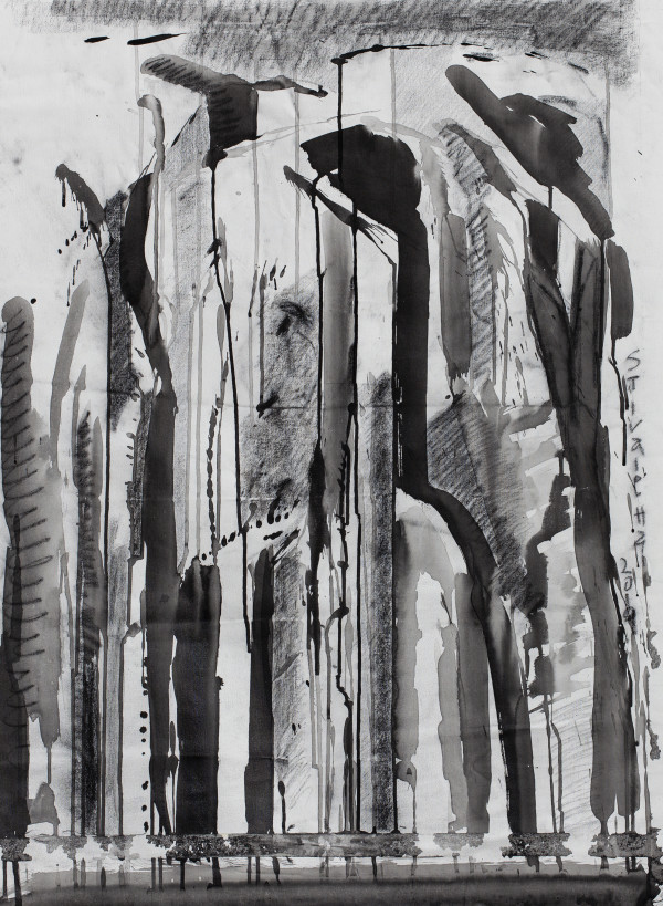 figuras by Stivaletta, Mabel Rosario