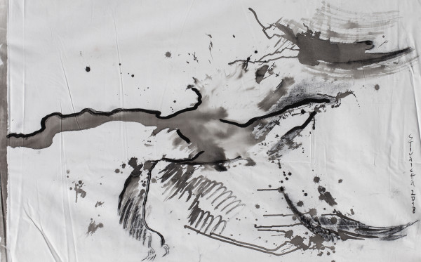 dinosaurius by Stivaletta, Mabel Rosario