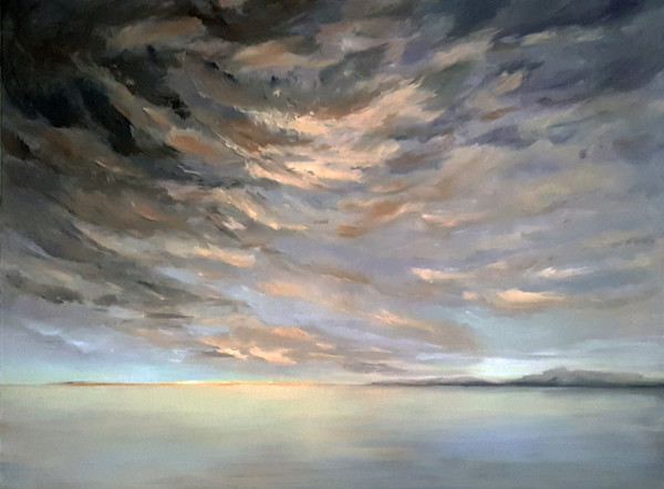 After the Storm 2 by Heather Stivison