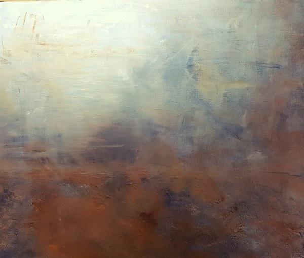 atmospheric 10  by Heather Stivison