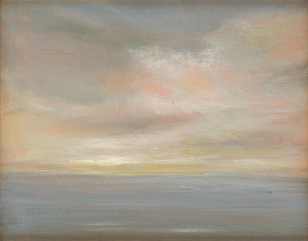 Atmospheric 1 by Heather Stivison