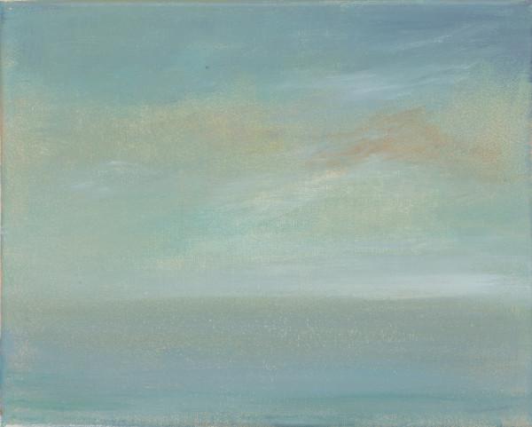 Atmospheric 7 - Peaceful by Heather Stivison