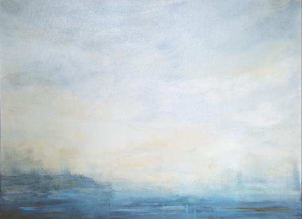 Summer Atmosphere by Heather Stivison
