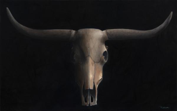 Buford by Randy Robinson