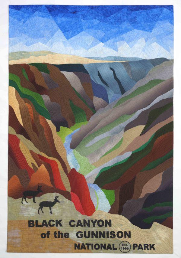 Paths Seldom Traveled by Vicki Conley