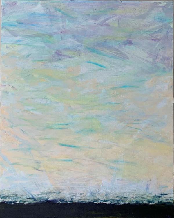 DayBreak by Jennifer Crouch