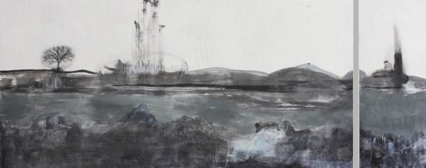 Panorama by Helen DeRamus