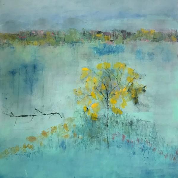 Waymark by Helen DeRamus