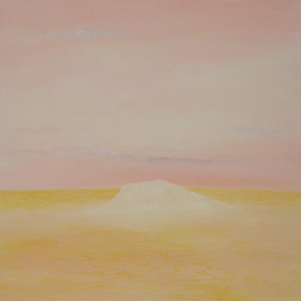 Arctic by Alex Wilhite