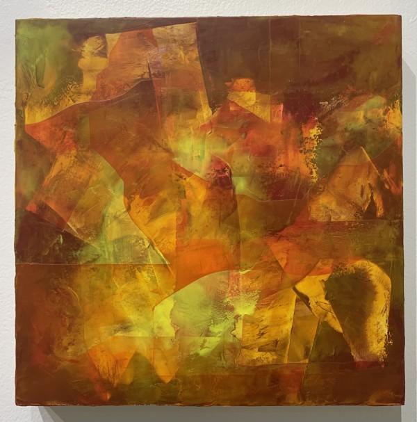 Light of Hope by Alex Wilhite