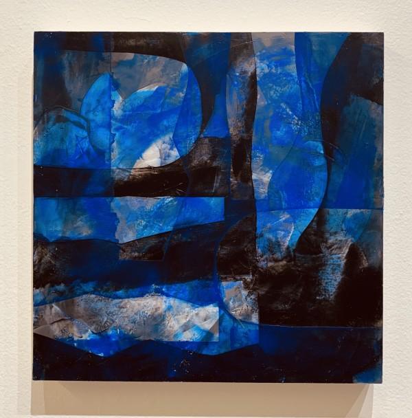 Deep Blue by Alex Wilhite