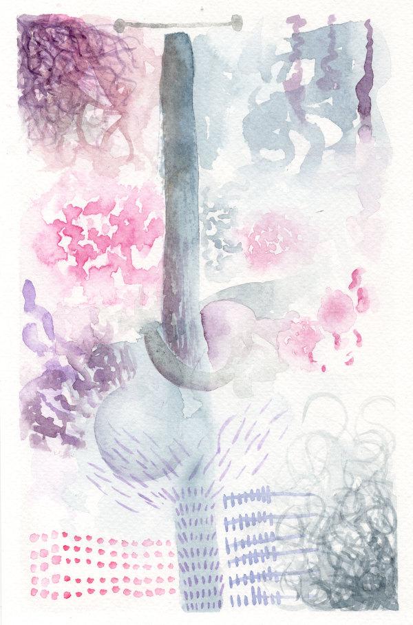 Sown by Mayra Majano