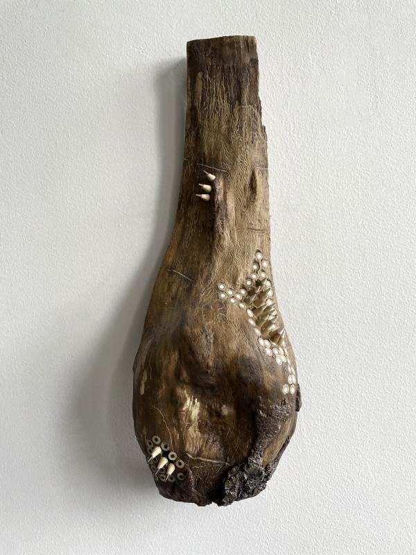 Balance, 2 by Molly Gambardella