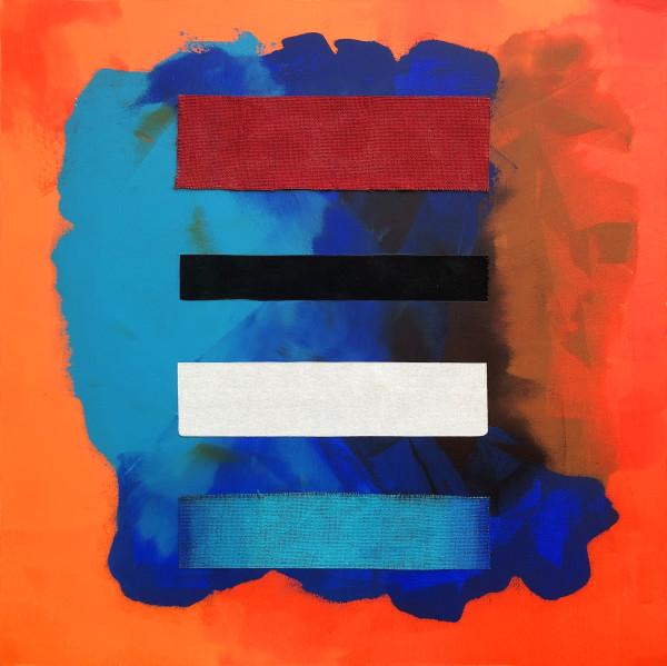 Taking Liberties by Chris Turner