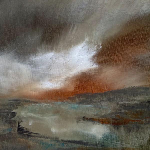 Plateau by Cath Smith