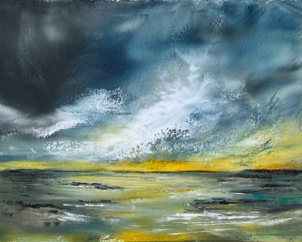 Illuminate by Cath Smith