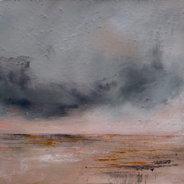 Lowlands by Cath Smith