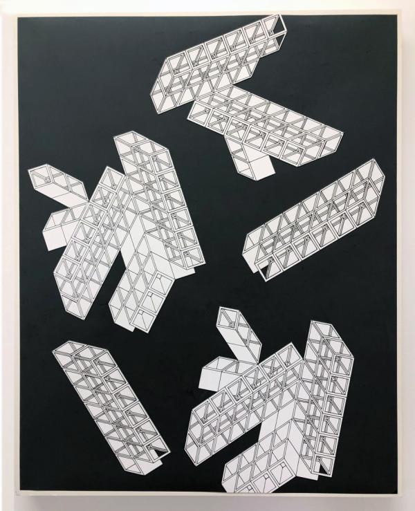 Untitled by Alex Schoenberg