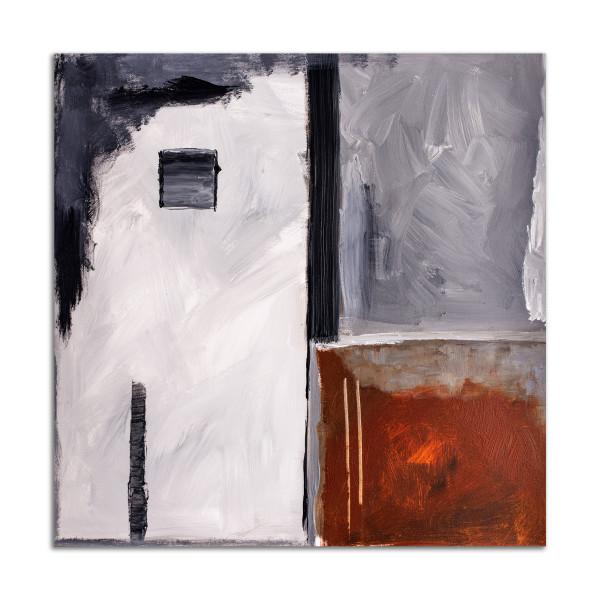 Alienation by J. Kent Martin