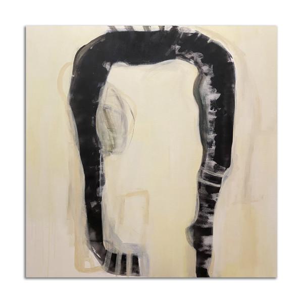 Bend by Stephanie Cramer