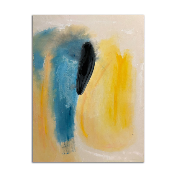 Blight by Meganne Rosen