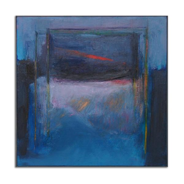 Contrail by Jane Parker