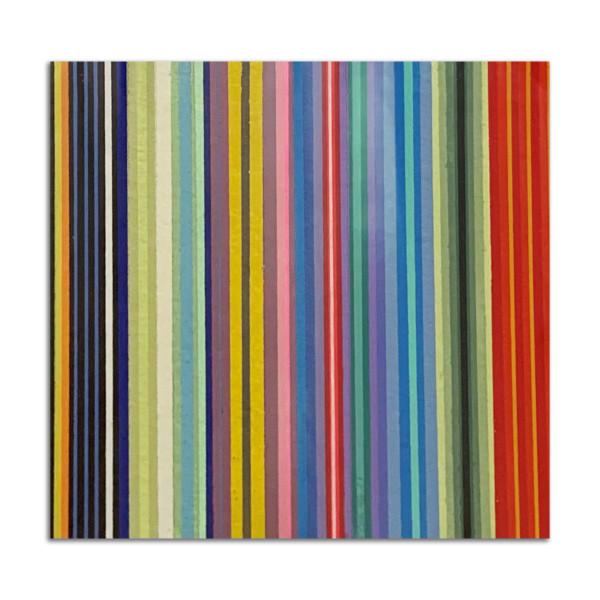 Curtain Call by Michael Bane