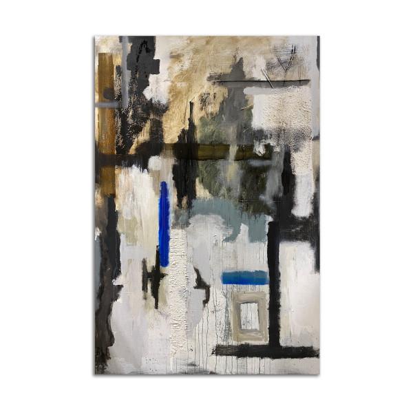 Fervor by J. Kent Martin