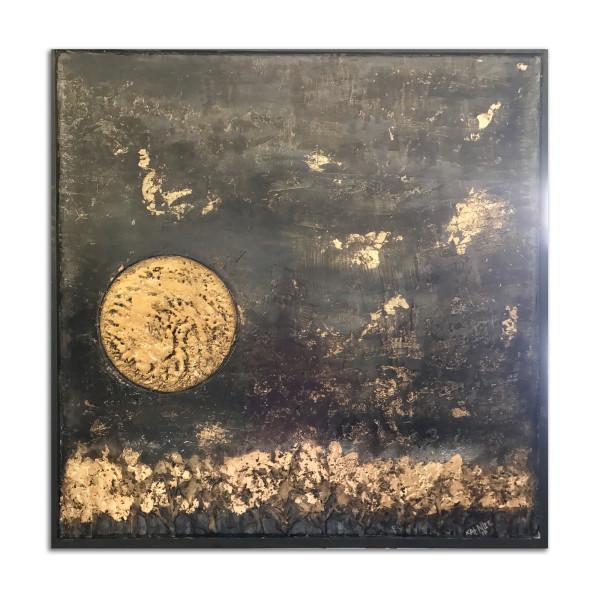 Full Moon: Renew by Kat Allie
