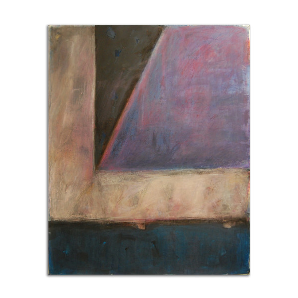 Great Pyramid #1 by Jane Parker