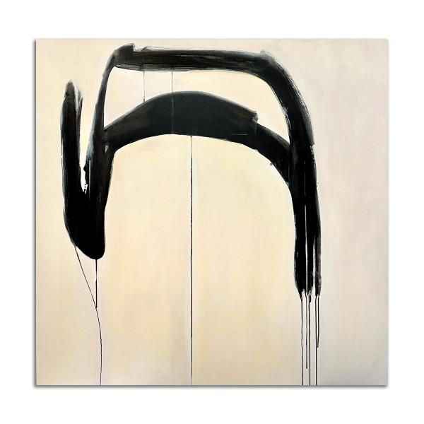 Hover by Stephanie Cramer