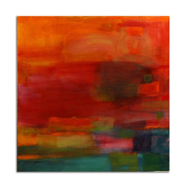 Inner Light by Stephanie Cramer