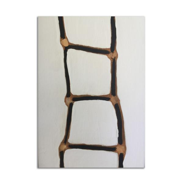 Ladder by Rosie Winstead