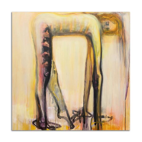 Lift by Stephanie Cramer