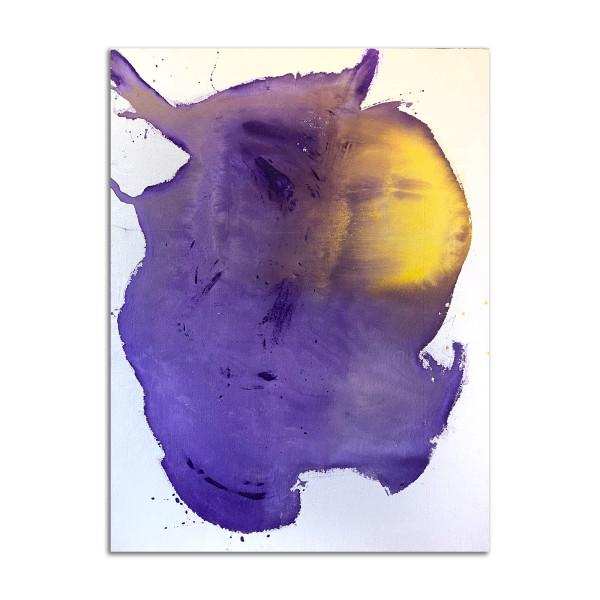Nebula VI by Meganne Rosen