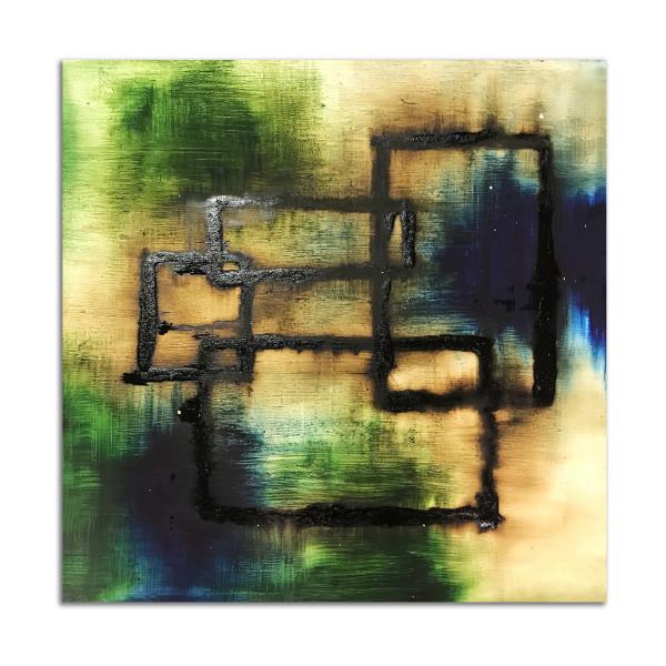 Relish by J. Kent Martin