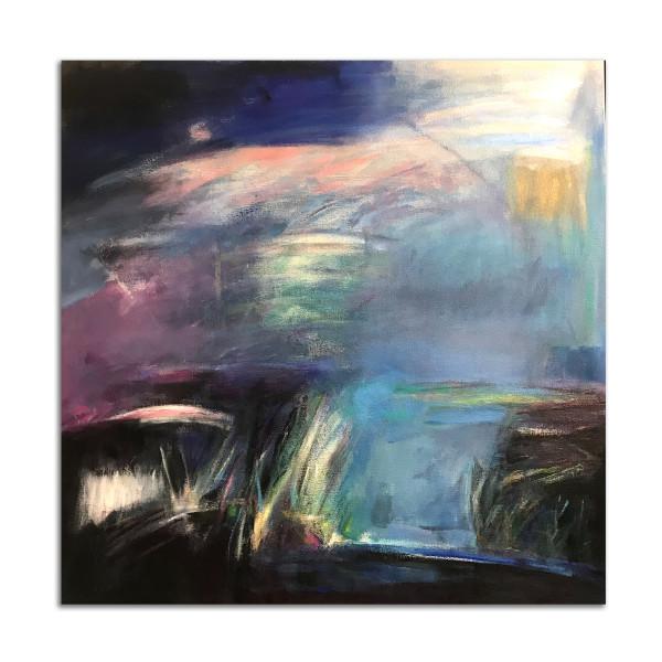 Sky Light by Jane Parker